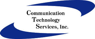 Communication Technology Services, Inc.